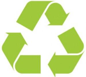 otpad reciklaža